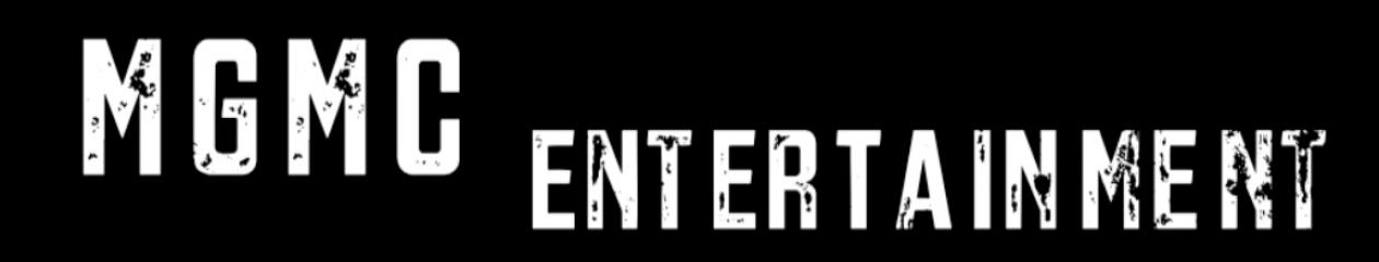 MGMC Entertainment